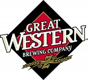 Great Western Brewing Company (Gold Partner)