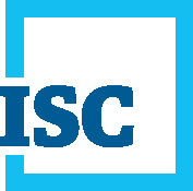 Information Services Corporation (ISC) (Bronze Partner)